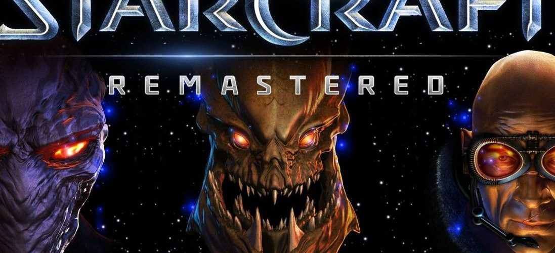 Starcraft_Remastered